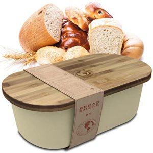 Breads Toronto