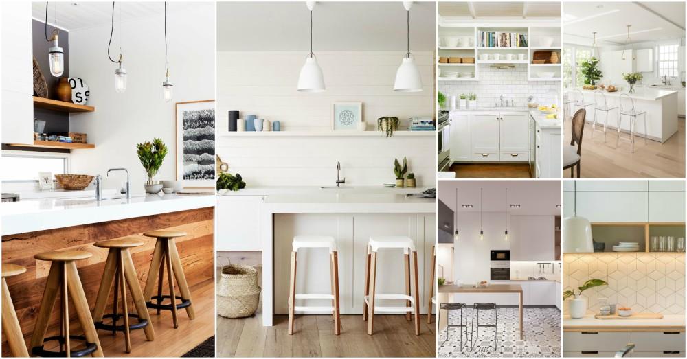https://cozyhomediy.com/kitchen-cabinets-mississauga/